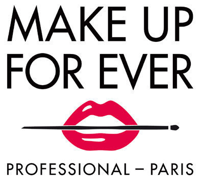MAKE_UP_FOR_EVER